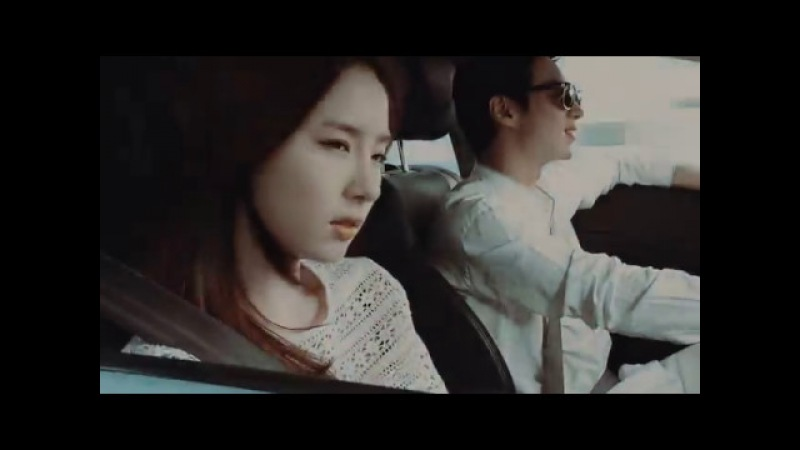 Га Ён Дже Хёк   Ты так красива