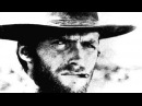 Ennio Morricone - For A Few Dollars More HQ