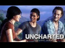 КОНЕЦ ► Uncharted: The Lost Legacy 6