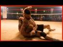 2Pac - Till I Die ft. Eminem Undisputed 4 Original Song