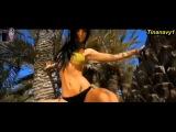 Kaoma - Lambada (Extended Remix)tina