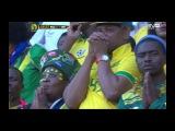 Afrique du Sud vs S