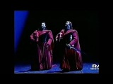 G.Verdi -  Macbeth HQ