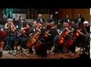 Г.Малер. Симфония №5, до-диез минор. 4 часть.