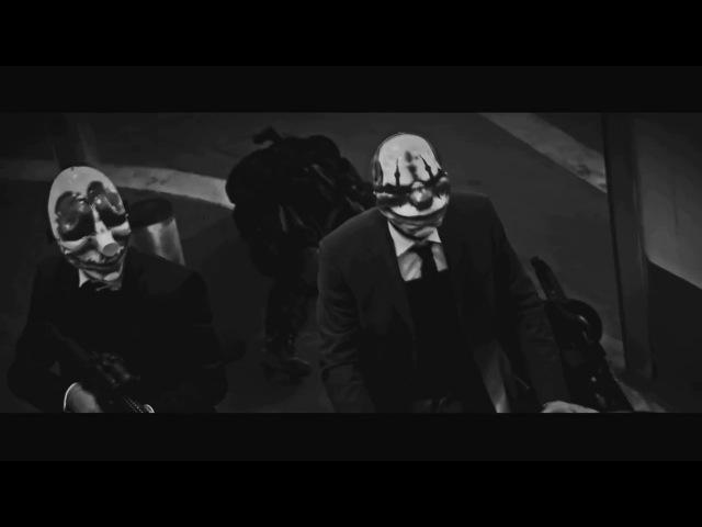 ЛПК– С закрытым ртом (Video Clips)