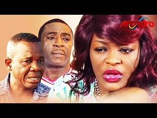 Wind Of Love (Chacha Eke ) - Latest 2017 Nigerian Nollywood African Movie