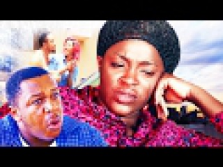Have You Ever Been In Love -Chacha Eke 2017 Latest Nigerian Nollywood African Movie