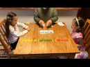 Live English Class   Clothing and Colors   English Speaking Practice   ESL   EFL   ELL