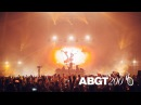Above Beyond pres OceanLab Another Chance Above Beyond Club Mix live at ABGT200 Amsterdam