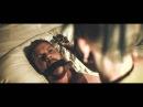 The Chemodan clan- Шахты Official Video