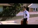 Безумный танец Мистера Блондина - Бешеные Псы
