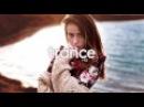Armin van Buuren feat. Gabriel & Dresden - Zocalo (Eryon Stocker Remix)