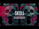 Dark Trap Beat   Trap Beat Instrumental   SKULL   (Prod. RikeLuxxBeats x Newstreetmelody)