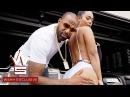 Slim Thug Killa Kyleon Peek A Boo Freestyle (WSHH Exclusive - Official Music Video)