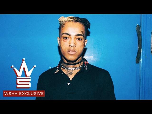 XXXTentacion Ok Shorty! (WSHH Exclusive - Official Audio)