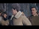Аты-баты, шли солдаты....