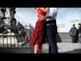 ITALIAN MUSIC - THAT'S AMORE - ROCCO GRANATA