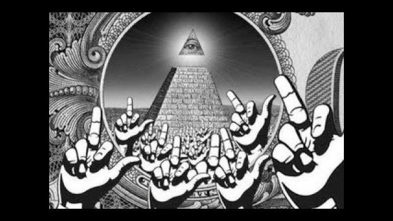 GK.Пятибрат.Масонство (masonic)