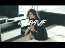 FractaLL, Gabe, FKLS - Take Over (Jon Warg Remix)