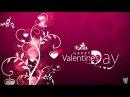 valentine day quotes videos wiki 14 feb saint