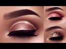 Eye Makeup Tutorial Compilation May 2017 ♥ part 2 ♥