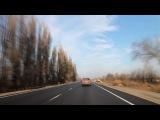Бактыбай - Талдыкорган.