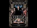 «Великий Гэтсби» The Great Gatsby, 2013