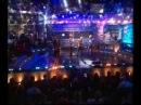 Владимир Широков роковая песня про маленьких утят