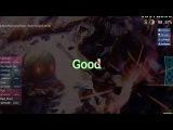 Nhato - Ibuki Second Wind 1xmiss #3