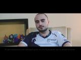SL i League 2 - Player Profile - Liquid Kuroky