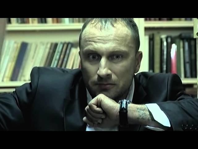 Застывшие депеши 7 серия (2010)