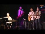 Beach Boys Wouldn't it be nice Live Japan  2012