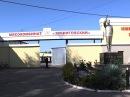 Проект по строительству молочного комплекса будет реализован в СПК «Звениговский»