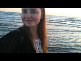 evelina.gigeviciute video