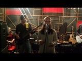 Magic Jam - The Big Bang (Katy Tiz Band Cover)