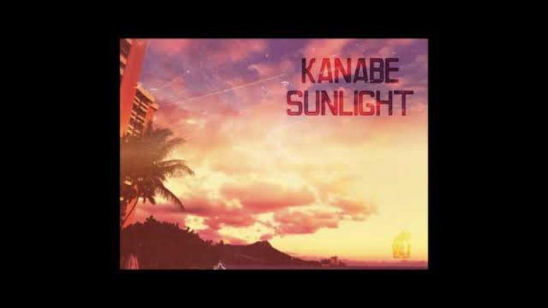 KANABE - Sunlight(Осадки)