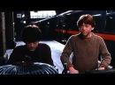 Doblaje Gracioso Harry Potter Las Desventuras del Retrasado y sus Amigos