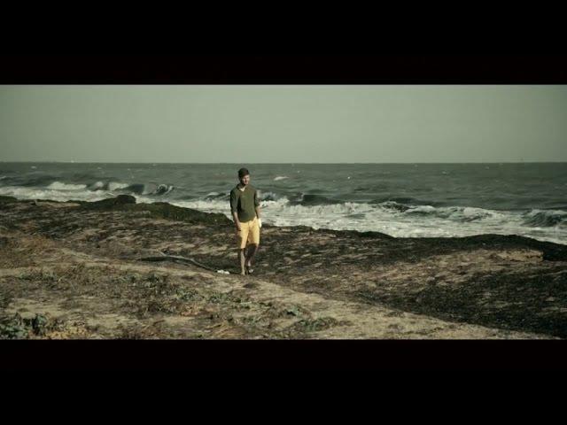 Павел Воля - Она сказала (премьера конкурсного клипа, 2017)