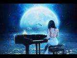 Классическая музыка Бетховен - Лунная Соната. Живая музыка Для релаксации на фоне моря