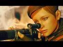 Zombie Army Trilogy Best Kills Ever X-Ray Montage