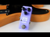 D-Sound 73 Ram's Head Fuzz