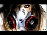 DJ Max Freeze - Damn (Original Mix)