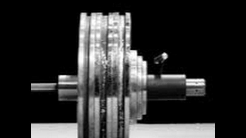 ВМТ Белые ночи 2017. Мужчины 59, 66 кг