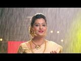 Parnika Manyas - Aigiri Nandini  (The Power Of Women)