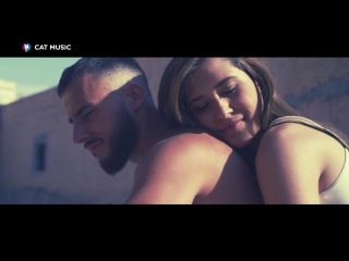 DJ Project feat. Elena - Duminica (Official Video)