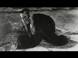 Кайдан / Квайдан Повествование о загадочном и ужасном / Истории о духах / Kwaidan 1964 Масаки Кобаяси / Masaki Kobayashi