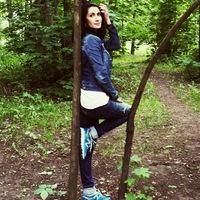 Екатерина Саргсян