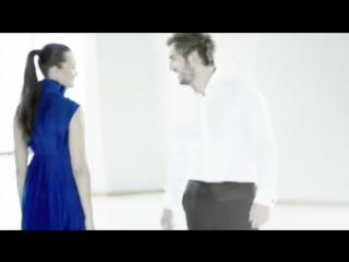 Олександр Пономарьов - Я ніколи нікому тебе не віддам//Александр Пономарёв - Я никогда, никому тебя не отдам