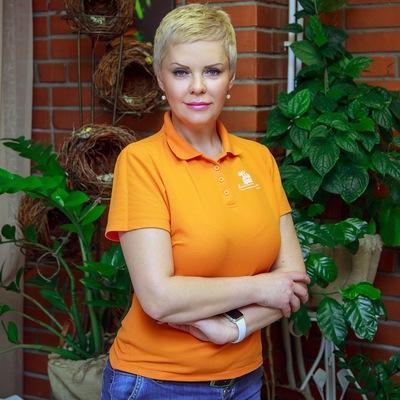 Александра Лодде