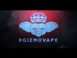 Выиграй iPhone 7! Конкурс от #GIZMOVAPE